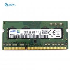 Ram Samsung 8G DDR3L