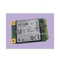 SSD Samsung Lenovo 32GB mSATA MZ-MPC0320