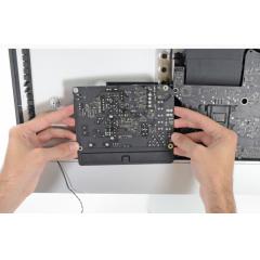 Sửa lỗi nguồn iMac Pro 13.3