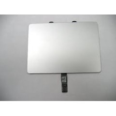 Trackpad Macbook Air / Macbook Pro / Mac New 12