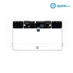 Mặt chuột - Trackpad macbook Air