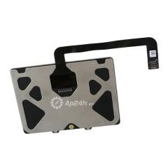 TrackPad Macbook pro 15.4 A1286 2009-2012