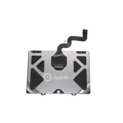 TrackPad Macbook pro retina 15.4 A11398 MID 2012-2014