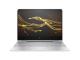 HP Spectre X360 2017 13T 2-in-1 Core i7 7500U 13.3 inch Windows 10 Cảm ứng FHD (1920x1080) / 256GB PCIe® NVMe™ M.2 SSD