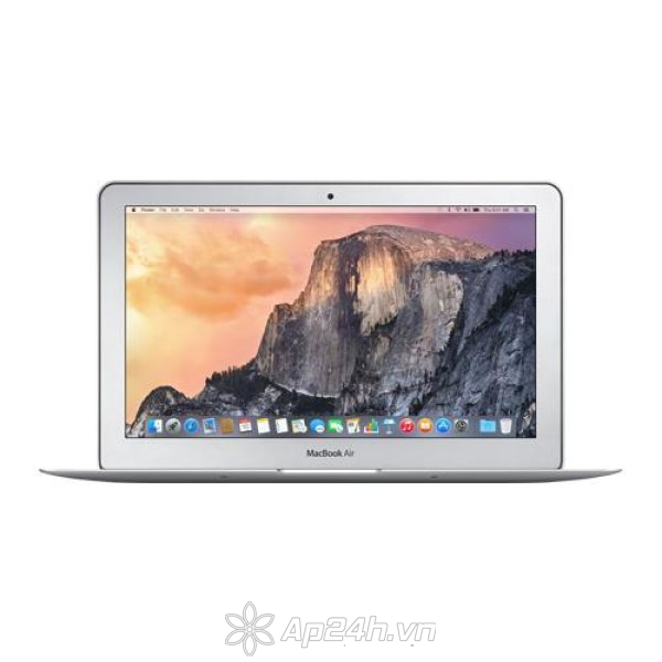 MacBook Air 2016 13-inch MMGG2 option i7 8GB 512GB Like New