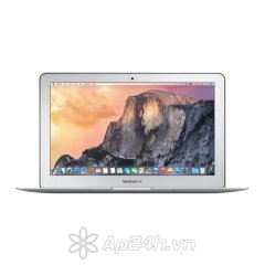 MacBook Air 2015 11-inch MJVP2 i5 4GB 256GB Like New