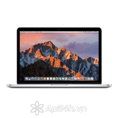 MacBook Pro Retina 13-inch 2015 MF841 i5 16GB 256GB Like New
