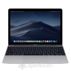 MacBook 12-inch Retina MNYG2(2017) i5/8Gb/512Gb NEW