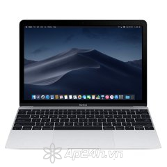 MacBook 12-inch Retina MNYH2(2017) M3/8Gb/256Gb NEW