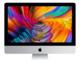 iMac 21.5 inch 2014 MF883 i5 RAM 8GB HDD 500GB NEW