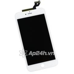 Thay màn hình Iphone 6SPlus