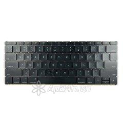 Bàn phím MacBook Pro 15 Unibody (Mid 2012)