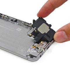 Thay loa ngoài iPhone 6