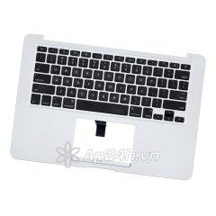 Bàn phím Macbook Air 13 inch (Mid 2011)