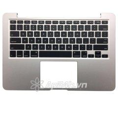 Bàn phím Macbook Air 13 inch (Mid 2012)