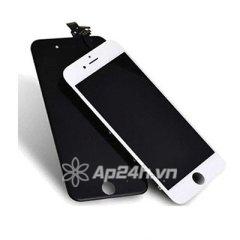 Thay màn hình iPhone 8 Plus