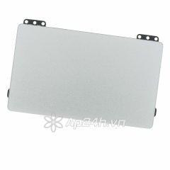 TrackPad Macbook air 11.6 A1465 đời 2013-2015
