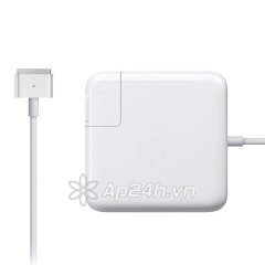 Sạc Macbook 45W magsafe 2 NEW (no box) - Adapter Macbook 45W magsafe 2 NEW (no box)