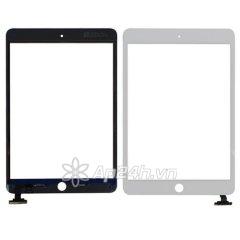 Sửa cảm ứng - Thay kinh cảm ứng ipad mini 3