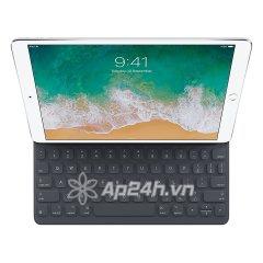 Apple keyboard ipad pro 10.5-inch