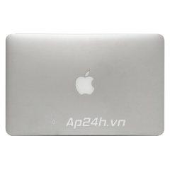 Cụm màn hình Macbook Air 2011-2017
