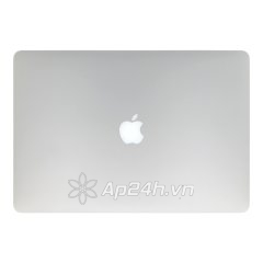 Cụm màn hình Macbook Pro Retina 13.3