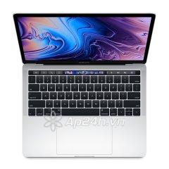 MacBook Pro Retina Touch Bar 2017 13-inch MPXX2 i5 8GB 256GB Like New