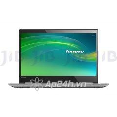 Laptop Lenovo Yoga 520-14IKB 80X80108VN