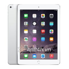 iPad Air 2 4G/Wifi 32GB Gold 99%