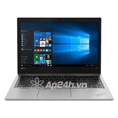 Lenovo ThinkPad L380 20M5S01500