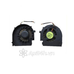 Fan CPU Dell Inspiron N4030- Quạt CPU Dell Inspiron N4030