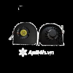 Quạt (Fan) Laptop Acer 4741
