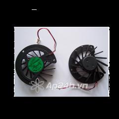 Quạt tản nhiệt HP DV4 AMD - Fan CPU HP DV4 AMD
