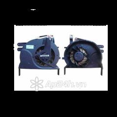 Tản nhiệt + Quạt (Heatsink + Fan) Acer 5570