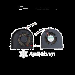 Tản nhiệt + Quạt (Heatsink + Fan) Acer D525
