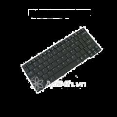 Bàn phím Keyboard Acer 6291 6292 6231 6252