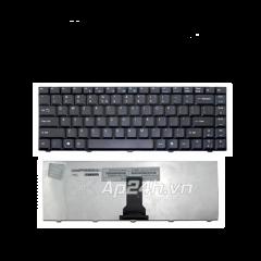 Bàn phím Keyboard Acer D520 D720