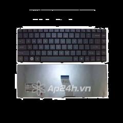 Bàn phím Keyboard Acer D525 / D725