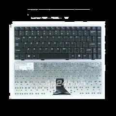 Bàn phím Keyboard Lenovo Y410 Y430 Y400