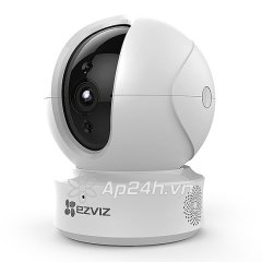 Camera EZVIZ CS-CV246-B0-1C1WFR 1MP LAN (720P)