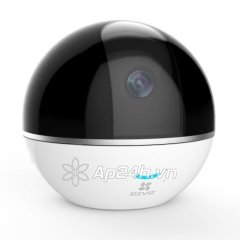 Camera EZVIZ CS-CV248-A3-32WMFR(APEC) 2MP