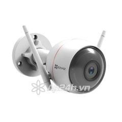 Camera EZVIZ CS-CV310-(A0-3B1WFR) 2MP (không báo động)