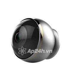 Camera EZVIZ CS-CV346-(A0-7A3WFR) (mắt cá)
