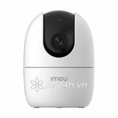 Camera EZVIZ IPC-A22EP-imou