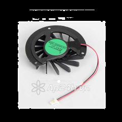 Quạt Tản Nhiệt CPU Laptop Lenovo S400 - Fan Laptop Lenovo S400