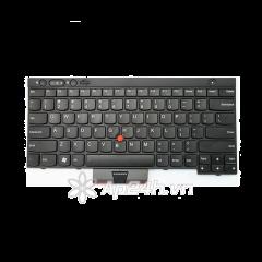 Bàn phím Keyboard Lenovo T430 T530 W530 X230