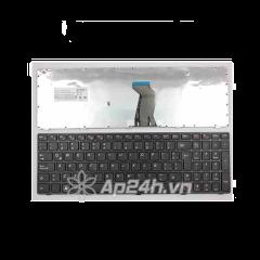 Bàn phím Keyboard Lenovo Z570