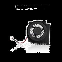 Quạt tản nhiệt CPU Laptop IBM Thinkpad Lenovo X60 X61 - Fan Lenovo X60 X61