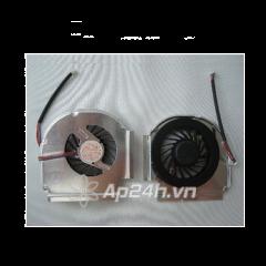 Quạt Tản Nhiệt CPU Laptop Lenovo T61 - Fan Laptop Lenovo T61