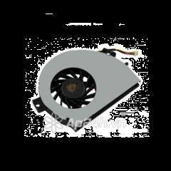 Quạt tản nhiệt HP 6520s - Fan CPU HP 6520s